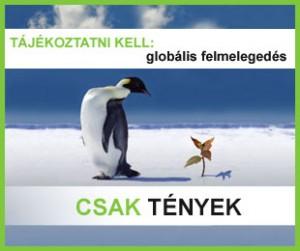 Globális felmelegedés - OurOffset