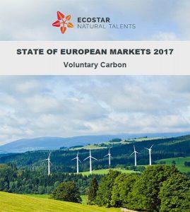 State of European Markets 2017 - OurOffset