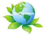 Jelenünk - OurOffset - Go Green Live Green Work Green