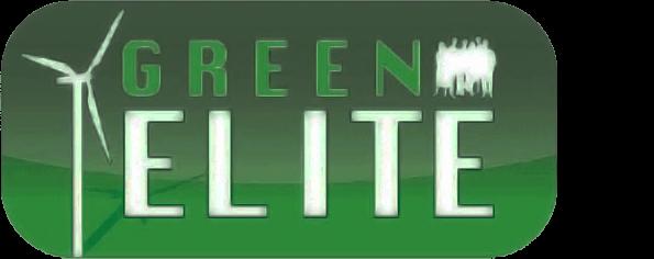 Kártyaigénylés - OurOffset - Go Green Live Green Work Green