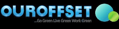 OurOffset - ClimeNews