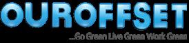 Impresszum - OurOffset - Go Green Live Green Work Green