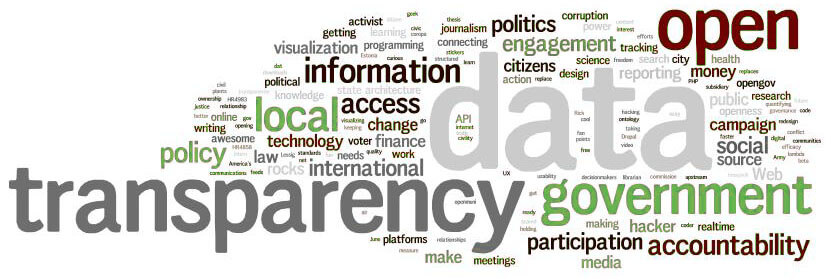 Értékeink - Transzparencia - Átláthatóság |OurOffset - Go Green Live Green Work Green